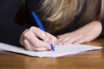 Hotelmanagement Bewerbung Für Eine Ausbildung In Der Hotellerie