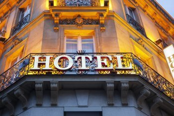 Was ist Hotelmanagement? Alle Infos hier! | Hotelmanagement